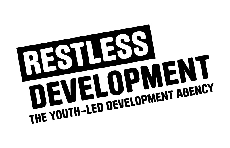 Restless Development Uganda Jobs Paid Internships Uganda 2018 Chemonics Internship Program 2018 Restless Development Uganda Jobs NGO Jobs Uganda Restless Development Jobs