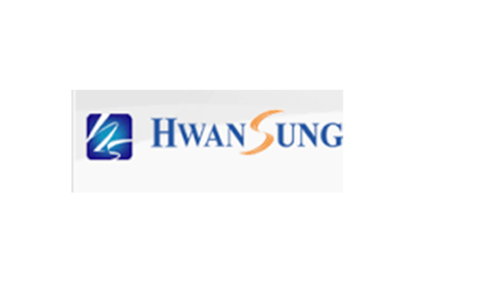 Hwan sung Uganda Jobs Current Office Assistant Jobs In Uganda