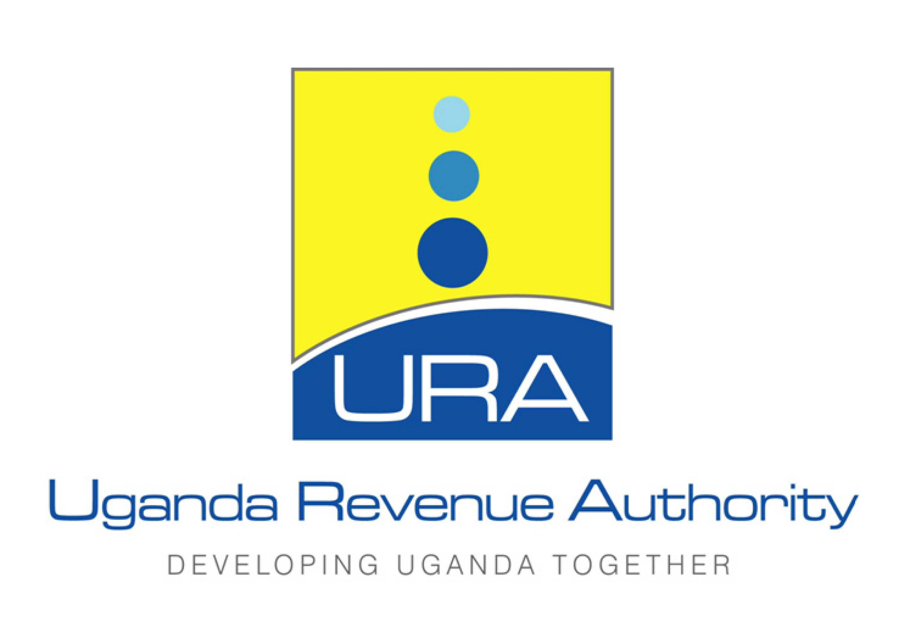 URA Jobs 2020 19 Internship Programme 2019URA Jobs 2019, Uganda Revenue Authority (URA) Jobs