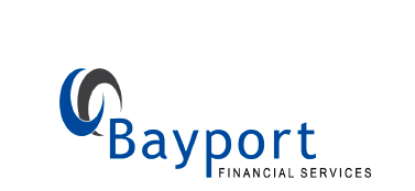 Bayport Financial Services Jobs