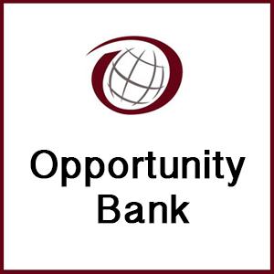 Opportunity Bank Uganda Jobs 2020