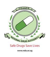 NDA Uganda Jobs 2017