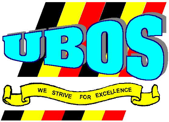 UBOS Uganda Jobs 2020 2019 UBOS Jobs 2018 Statistics Jobs in Uganda 2018