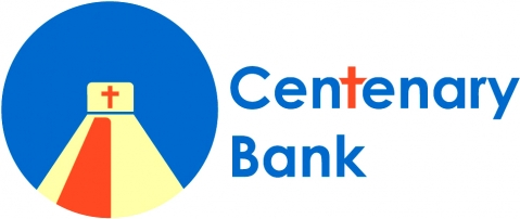 Centenary Bank Jobs