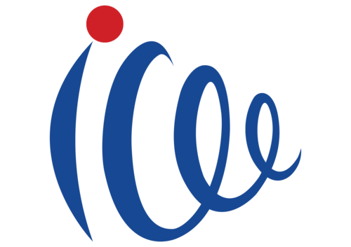 I3C Uganda Jobs 2020