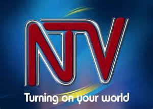 NTV Uganda Jobs