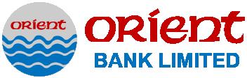 Bank Teller Jobs Uganda