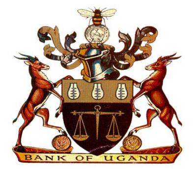 Bank Of Uganda Jobs 2017 Bank of Uganda Internship 2017 Bank of Uganda Internship 2018