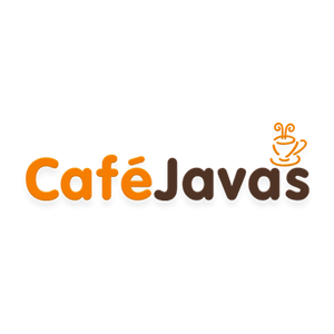 Cafe Javas Uganda Jobs 2018