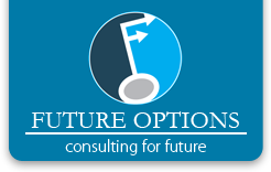 Future Options Recruitment Business Administration Jobs Uganda