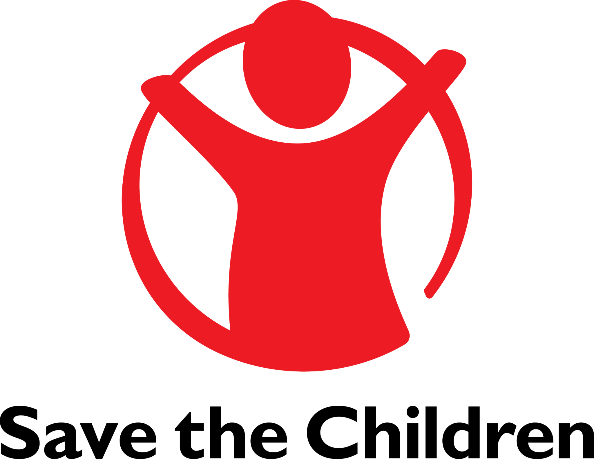 Save the Children Uganda Jobs 2021