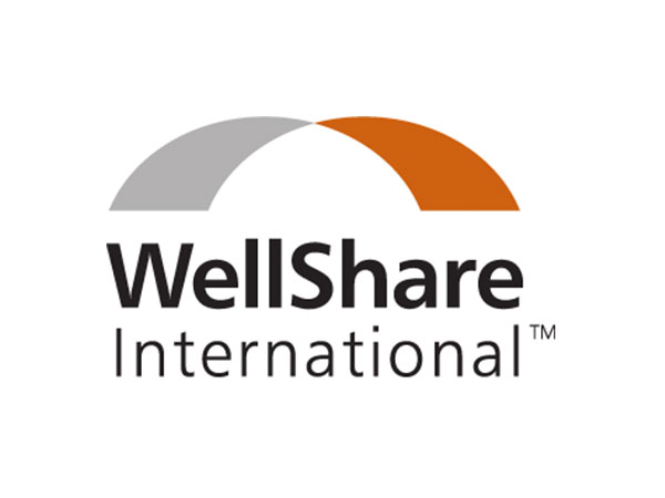 wellshare international jobs