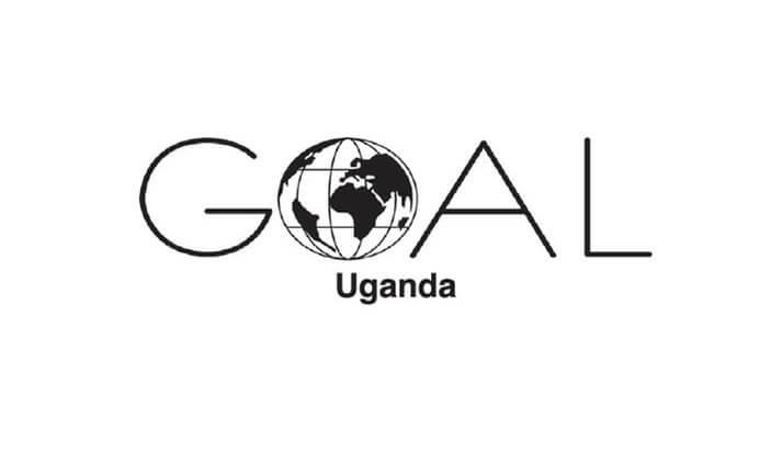 Goal Uganda Jobs 2020 Administration jobs Uganda 2017
