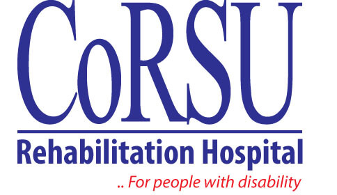 CORSU Uganda Jobs 2020 CORSU Jobs 2017-Nursing Jobs In Uganda 2017