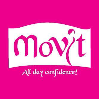 Graduate Trainee Jobs in Uganda 2018 Movit Uganda Jobs 2017 - Sales Jobs In Uganda Today