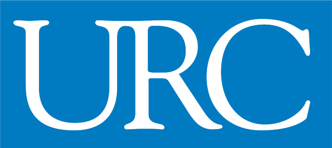 URC Jobs Uganda 2019 URC Uganda Jobs University Research Co LLC Uganda Jobs Data Entry Jobs In Uganda 2017
