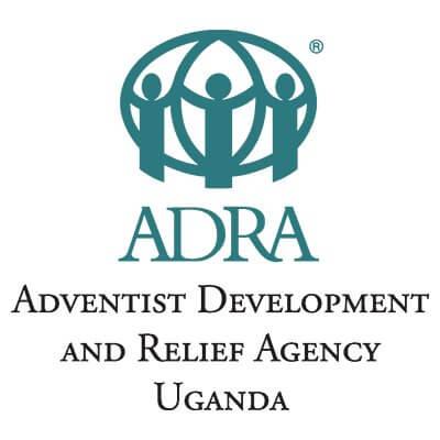 ADRA Uganda Jobs NGO Jobs Uganda 2017