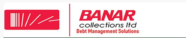 Debt Collection Jobs Uganda