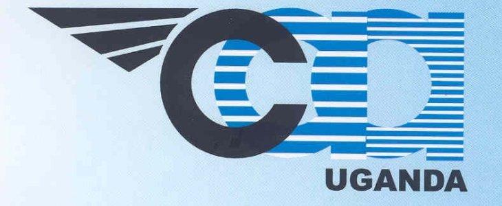 CAA Uganda Jobs 2020
