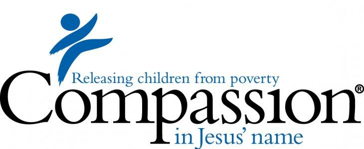 Compassion International Jobs