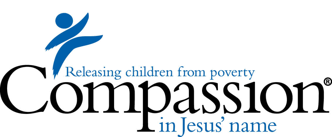 Compassion International Uganda Jobs 2021