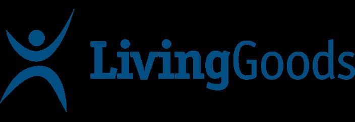 Living Goods Uganda Jobs 2020 - Health Jobs Uganda 2017