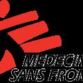 MSF Uganda jobs