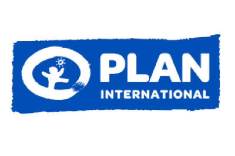 Plan International Uganda Jobs 2019 Internships In Uganda 2017 - Monitoring and Evaluation Jobs in Uganda 2017