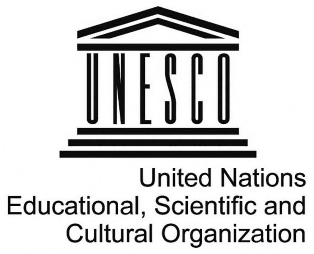 UNESCO Internship Programme - UN Volunteer Jobs in Uganda 2017
