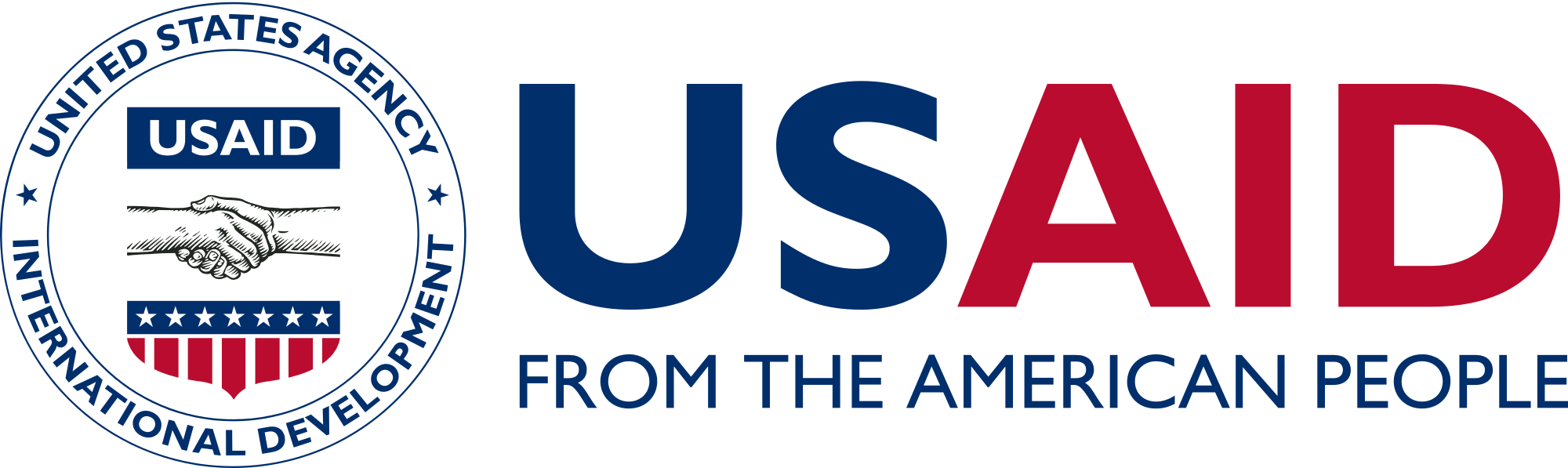 USAID Uganda Jobs Part Time Jobs in Uganda 2017