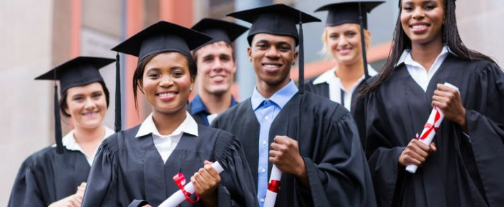 Undergraduate and Postgraduate Scholarships for Ugandans 2017