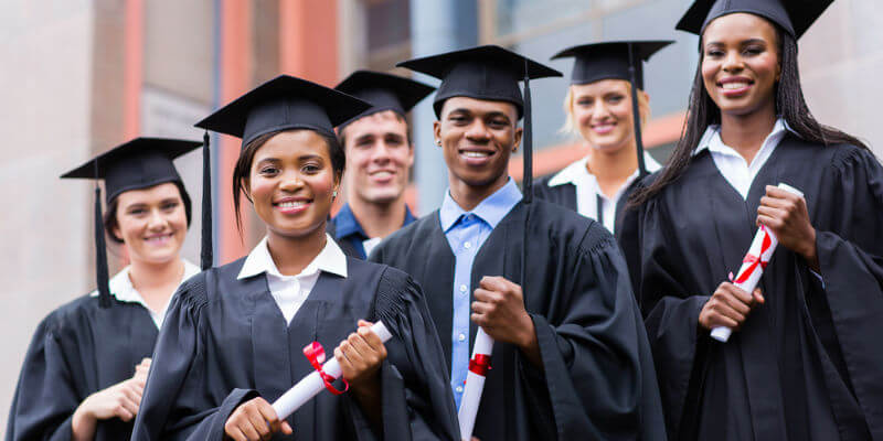 No experience Jobs in Uganda 2021 Undergraduate and Postgraduate Scholarships for Ugandans 2017