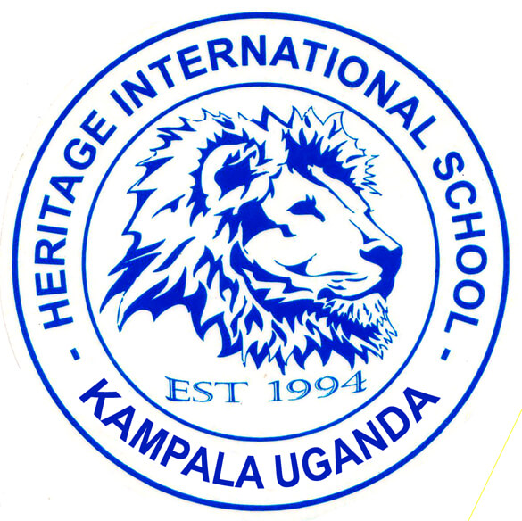 Heritage International School Jobs