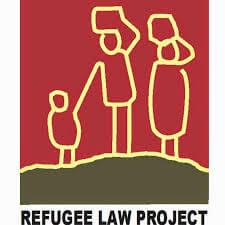 Law Jobs Uganda 2017