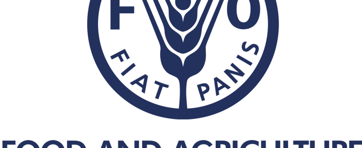 FAO Uganda Jobs 2018 UN Internships for Ugandans