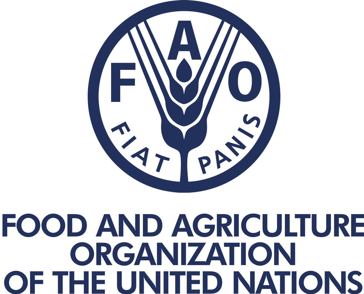 FAO Uganda Jobs 2020 UN Internships for Ugandans