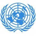 UNDP Uganda Internship 2019 UN Internships in Uganda UN Internships Uganda
