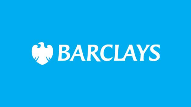 Barclays Bank Uganda Jobs