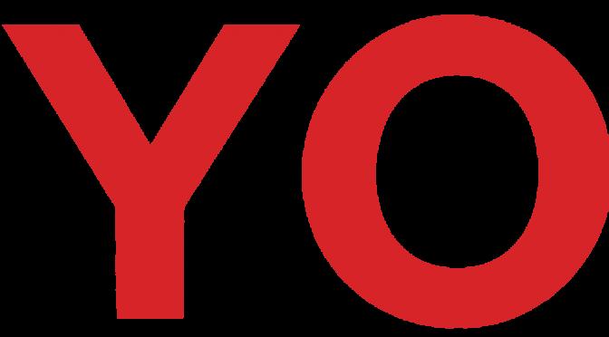 Graduate Trainee Program 2018 - Toyota Uganda | Fresher ...