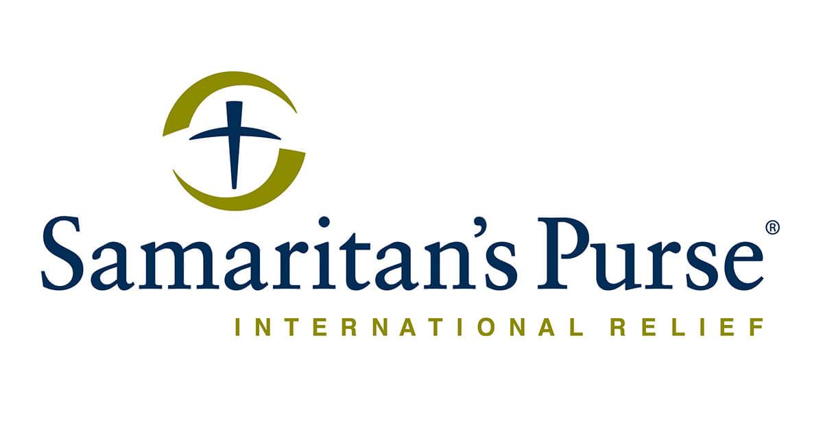 Samaritan Purse Uganda Jobs