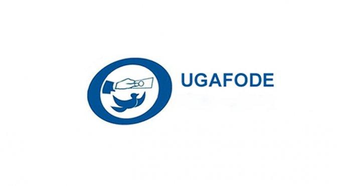 UGAFODE Jobs 2018 - UGAFODE Microfinance Jobs