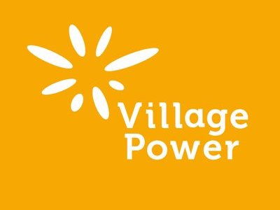village power jobs