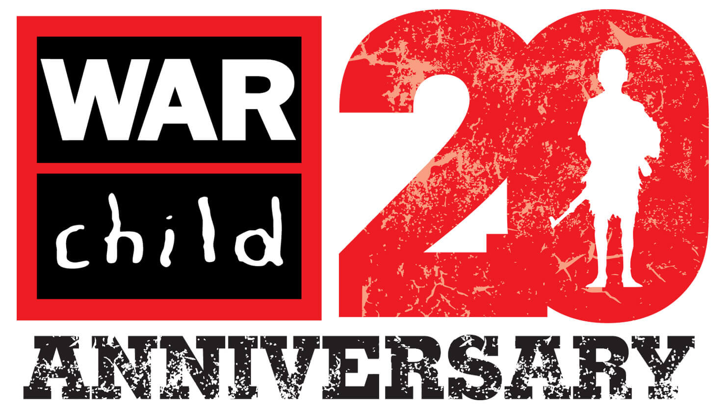 War Child Holland Uganda Jobs 2019