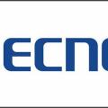 TECNO Uganda Jobs