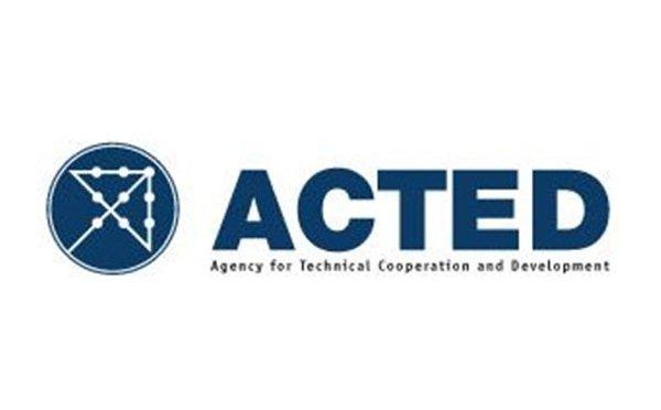 ACTED Uganda Jobs