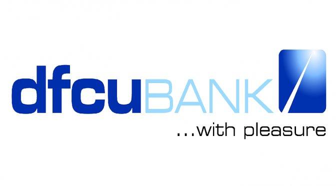 DFCU Bank Uganda Jobs Agribusiness Jobs Uganda