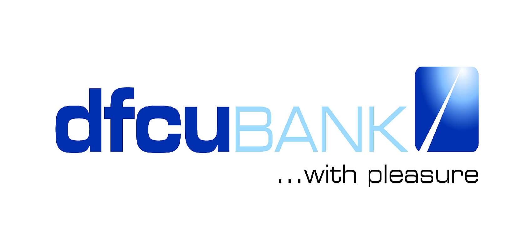 DFCU Bank Jobs 2021