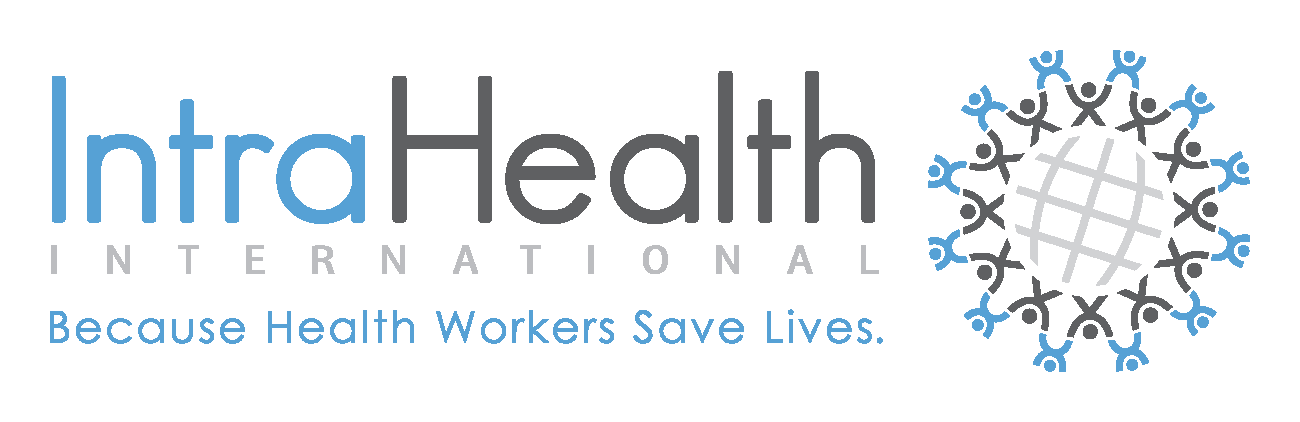 Intrahealth Uganda Jobs 2020
