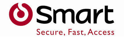 Smart Applications Uganda Jobs