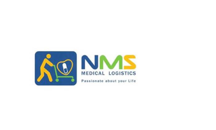 NMS Uganda Jobs 2020